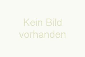 Ferienhaus Heidi In Gernrode Harz Sudhanglage Mit Tollem Panoramablick